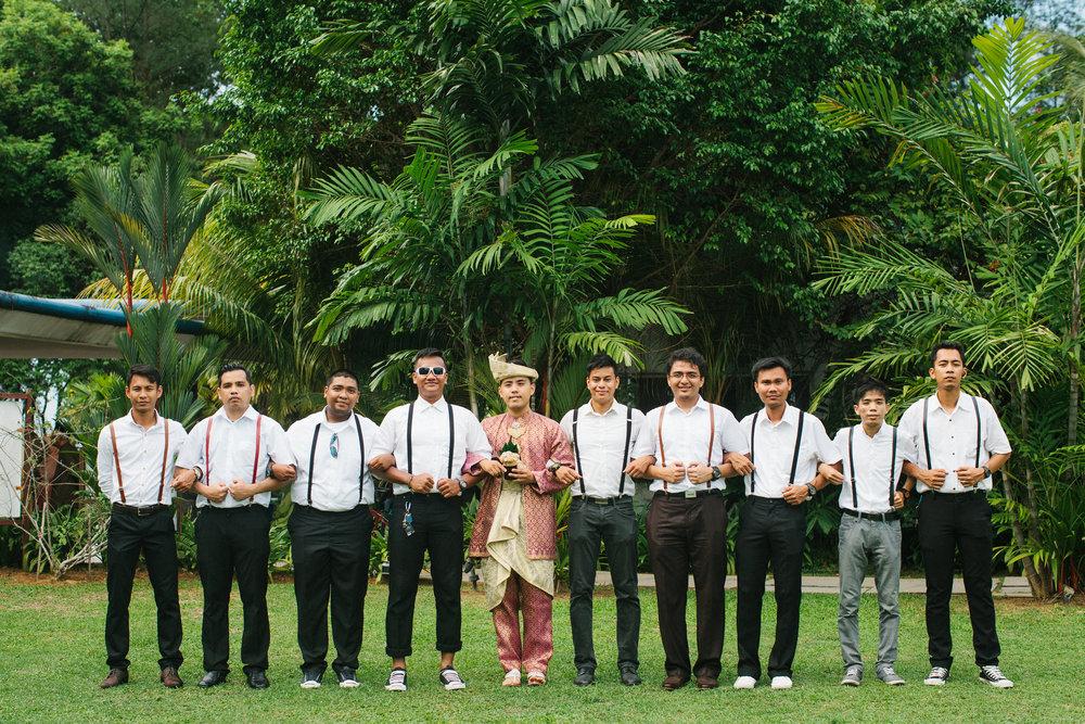 singapore-wedding-photographer-wemadethese-aisyah-helmi-37.jpg