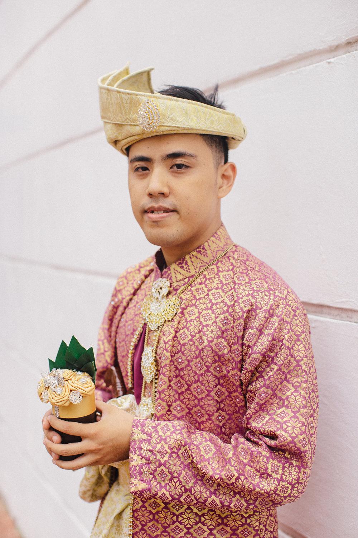 singapore-wedding-photographer-wemadethese-aisyah-helmi-40.jpg