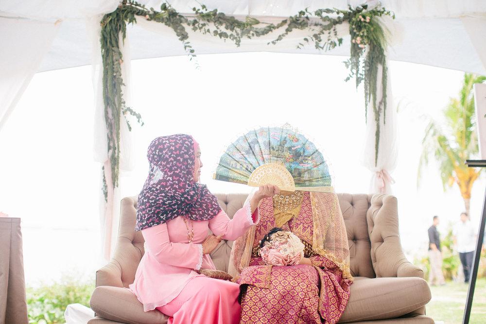 singapore-wedding-photographer-wemadethese-aisyah-helmi-42.jpg
