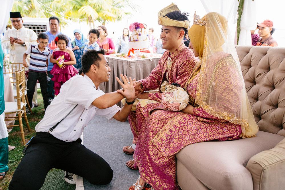 singapore-wedding-photographer-wemadethese-aisyah-helmi-46.jpg