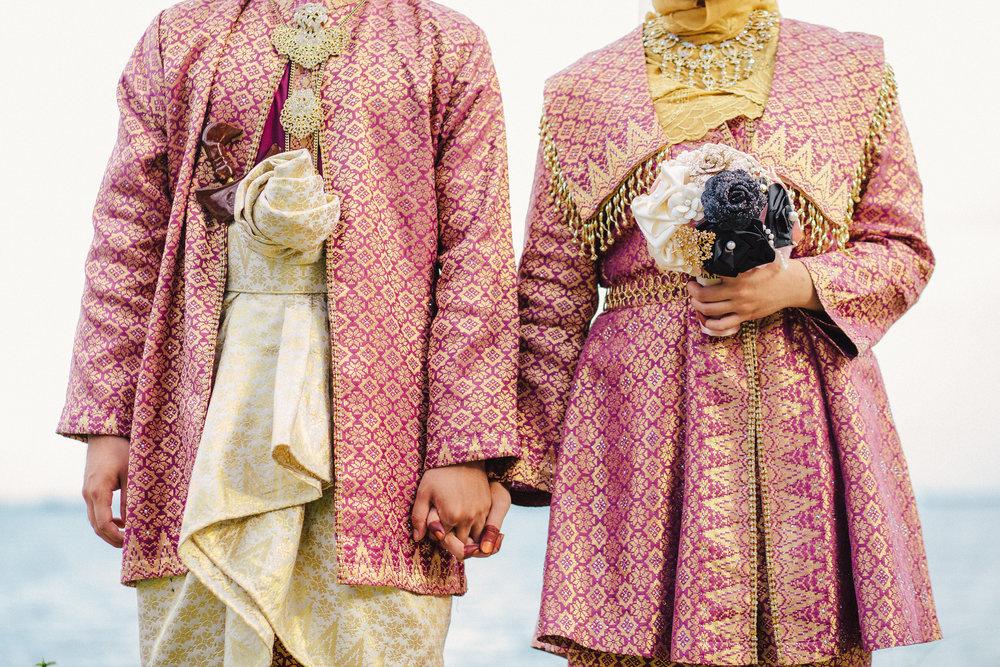 singapore-wedding-photographer-wemadethese-aisyah-helmi-50.jpg
