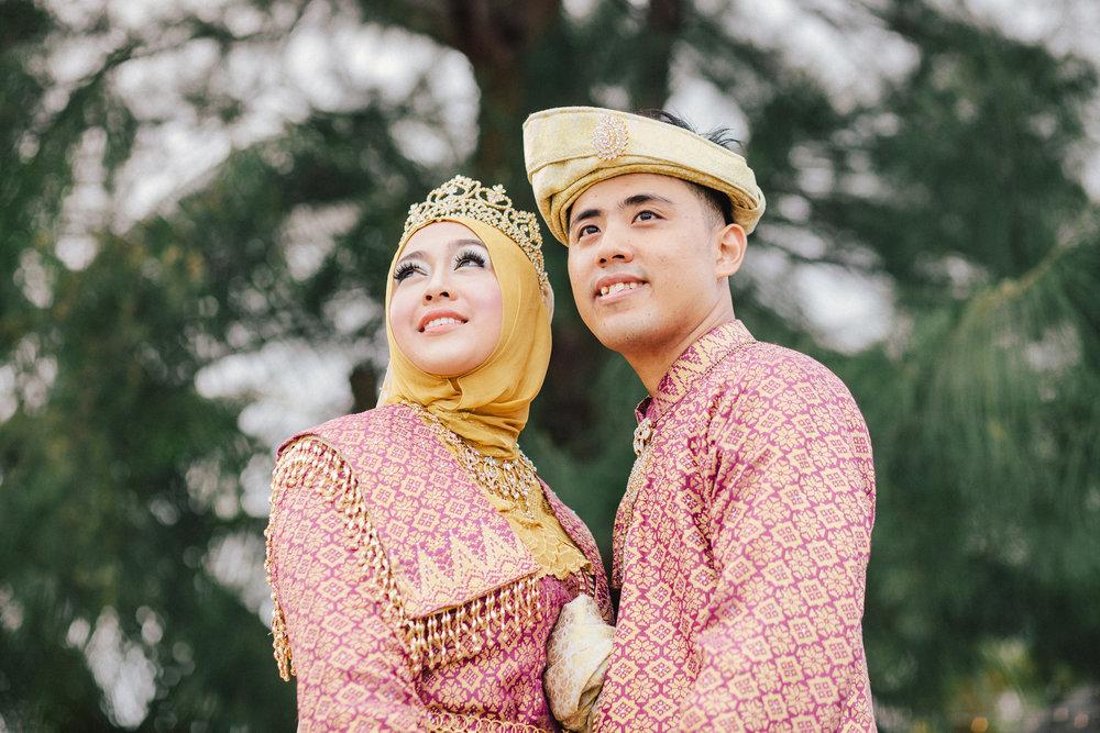 singapore-wedding-photographer-wemadethese-aisyah-helmi-54.jpg