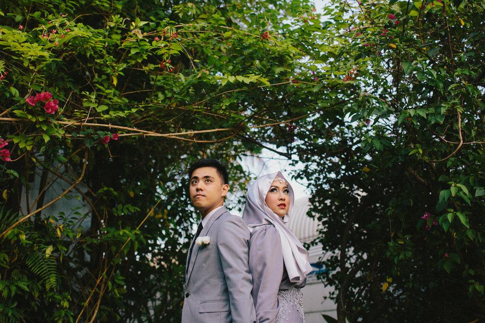 singapore-wedding-photographer-wemadethese-aisyah-helmi-61.jpg
