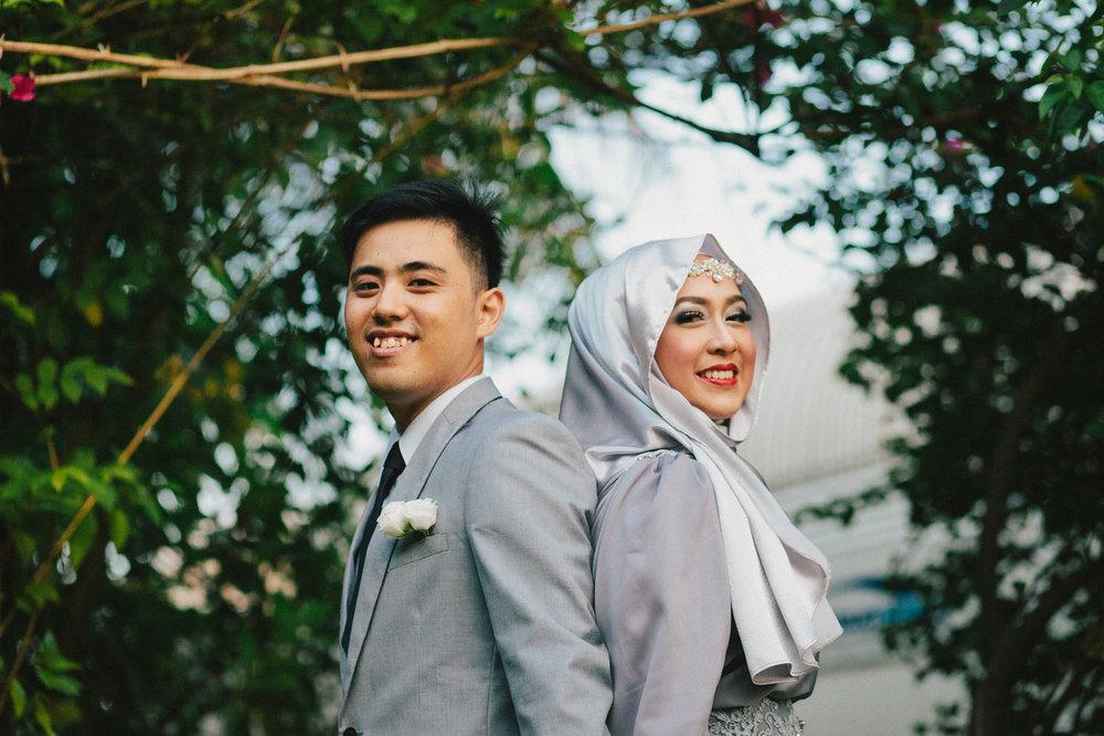 singapore-wedding-photographer-wemadethese-aisyah-helmi-62.jpg