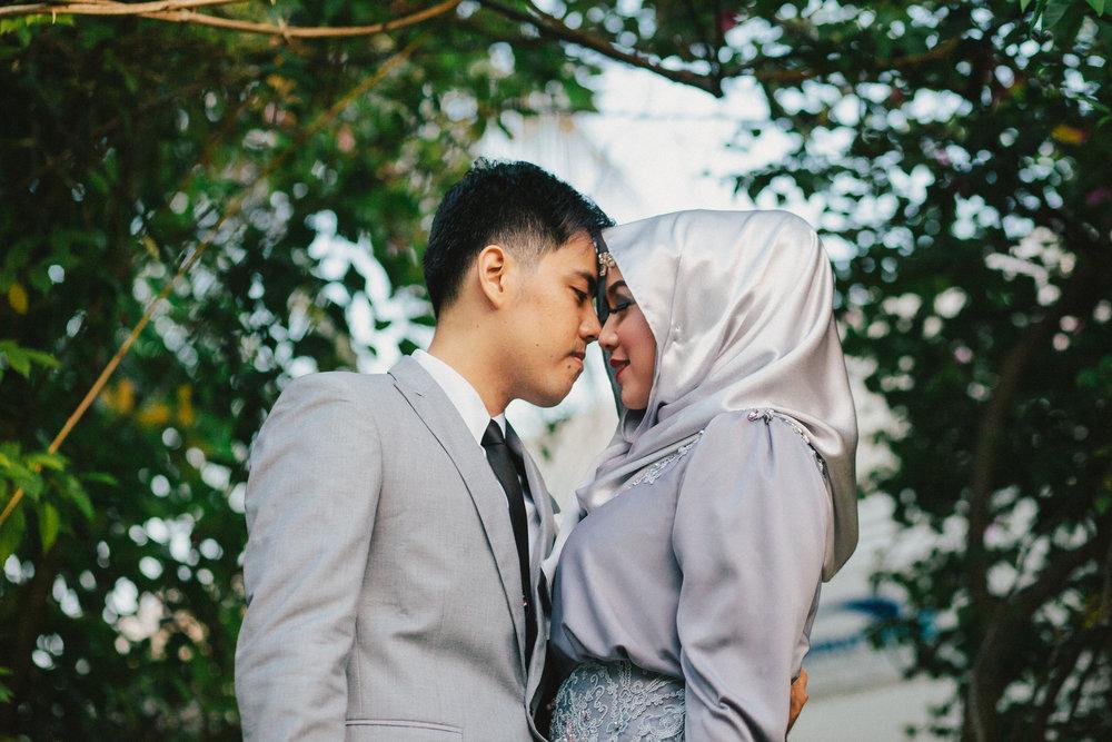 singapore-wedding-photographer-wemadethese-aisyah-helmi-63.jpg