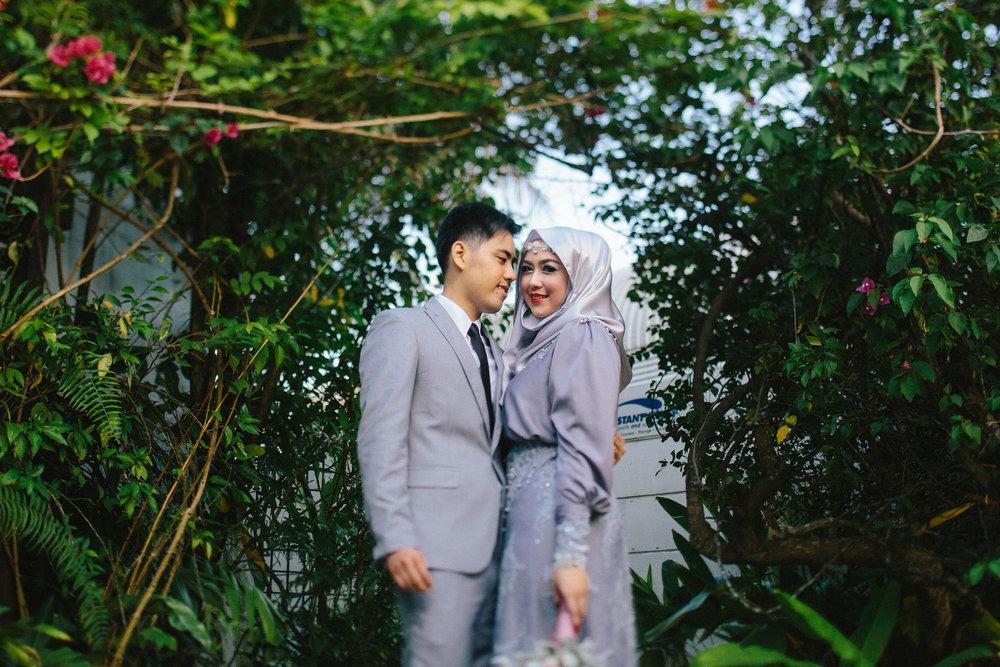 singapore-wedding-photographer-wemadethese-aisyah-helmi-64.jpg
