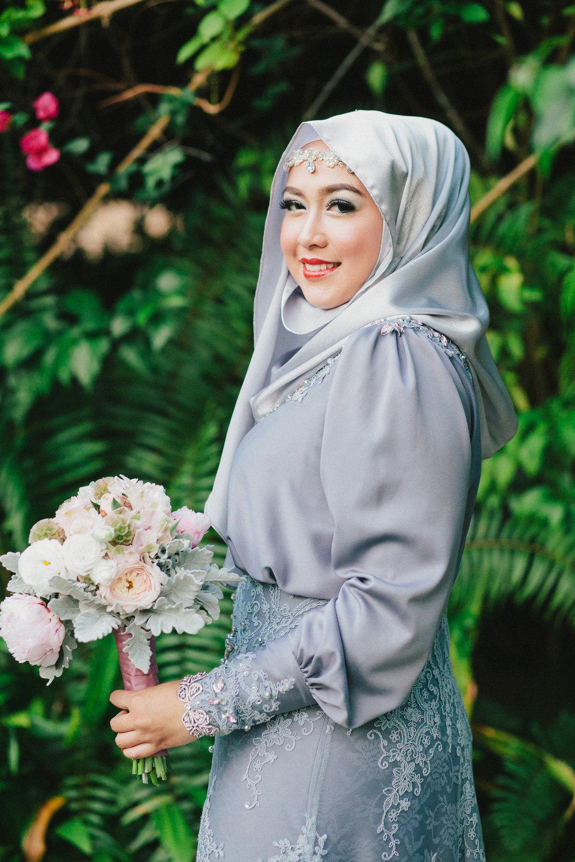 singapore-wedding-photographer-wemadethese-aisyah-helmi-65.jpg