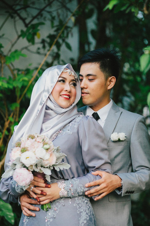 singapore-wedding-photographer-wemadethese-aisyah-helmi-66.jpg