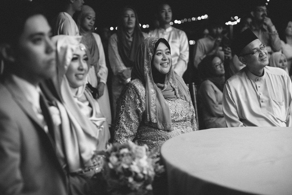 singapore-wedding-photographer-wemadethese-aisyah-helmi-68.jpg