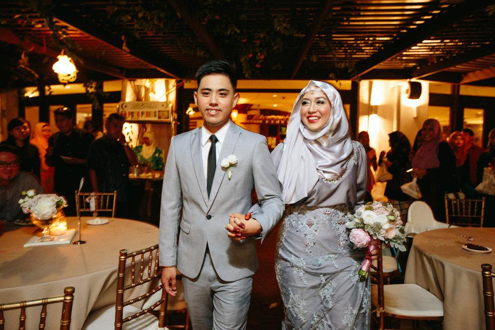 singapore-wedding-photographer-wemadethese-aisyah-helmi-69.jpg