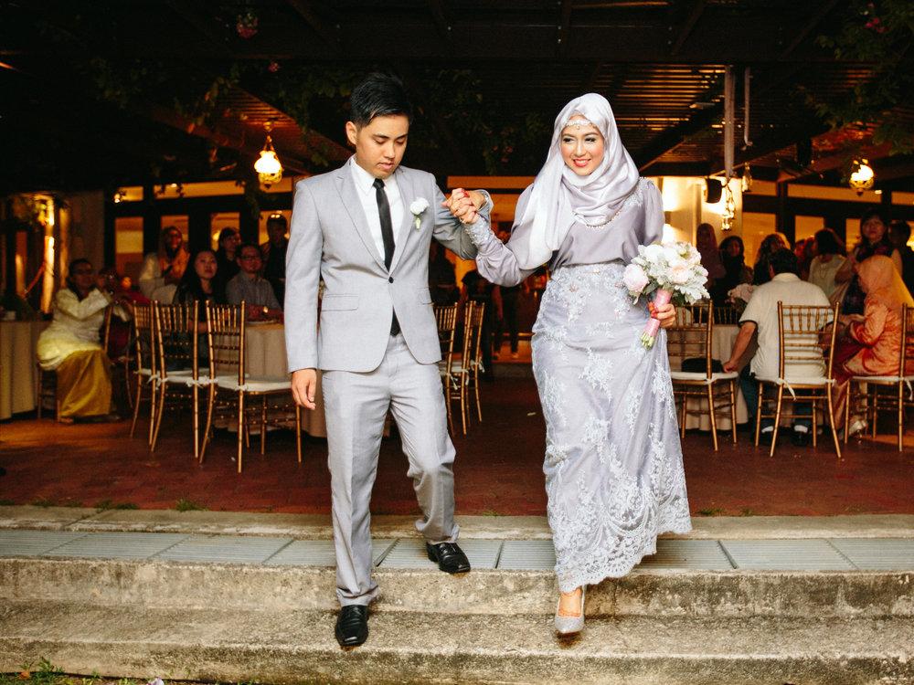 singapore-wedding-photographer-wemadethese-aisyah-helmi-70.jpg