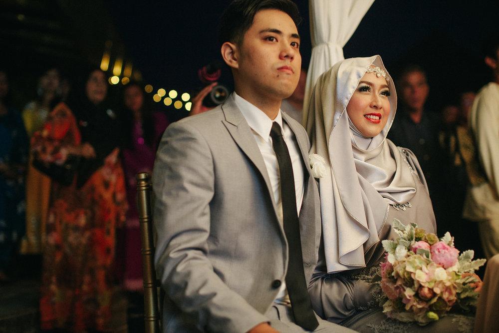 singapore-wedding-photographer-wemadethese-aisyah-helmi-71.jpg