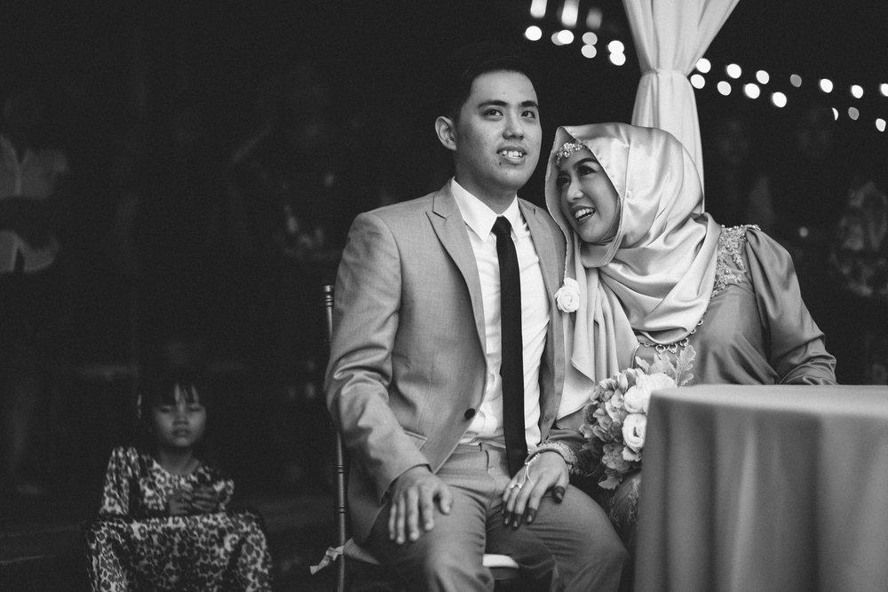 singapore-wedding-photographer-wemadethese-aisyah-helmi-72.jpg