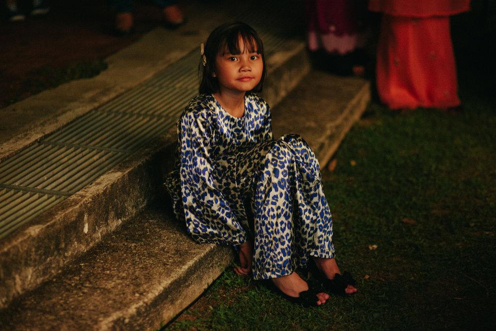 singapore-wedding-photographer-wemadethese-aisyah-helmi-74.jpg