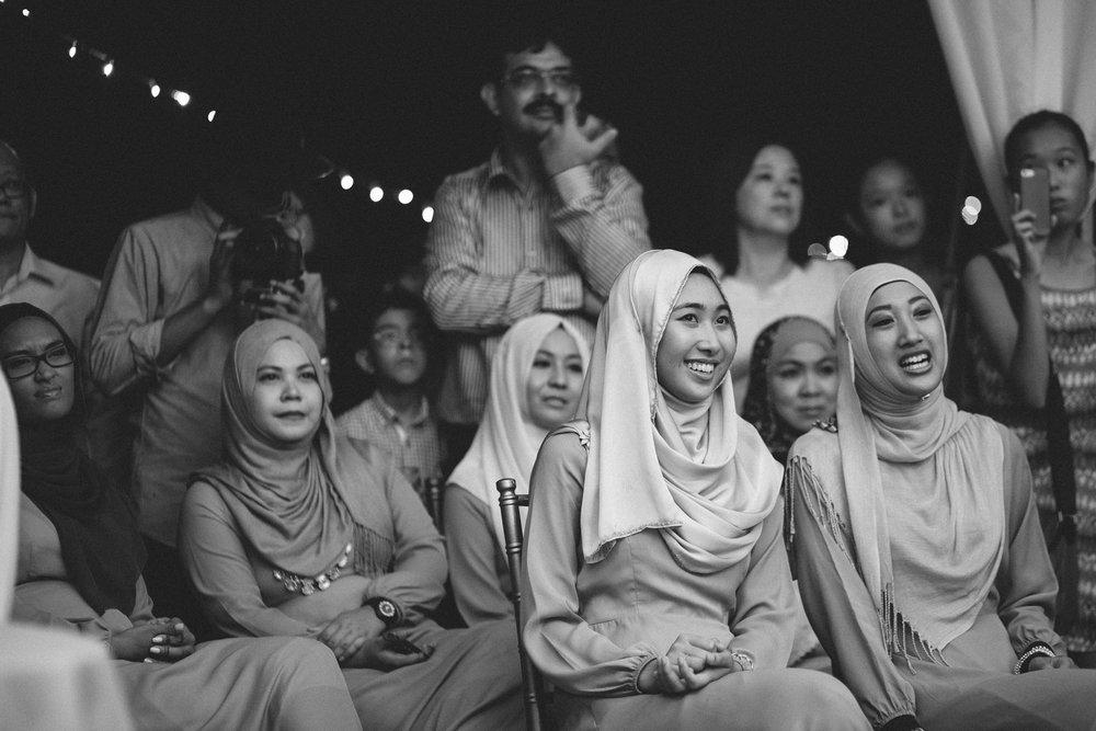 singapore-wedding-photographer-wemadethese-aisyah-helmi-75.jpg