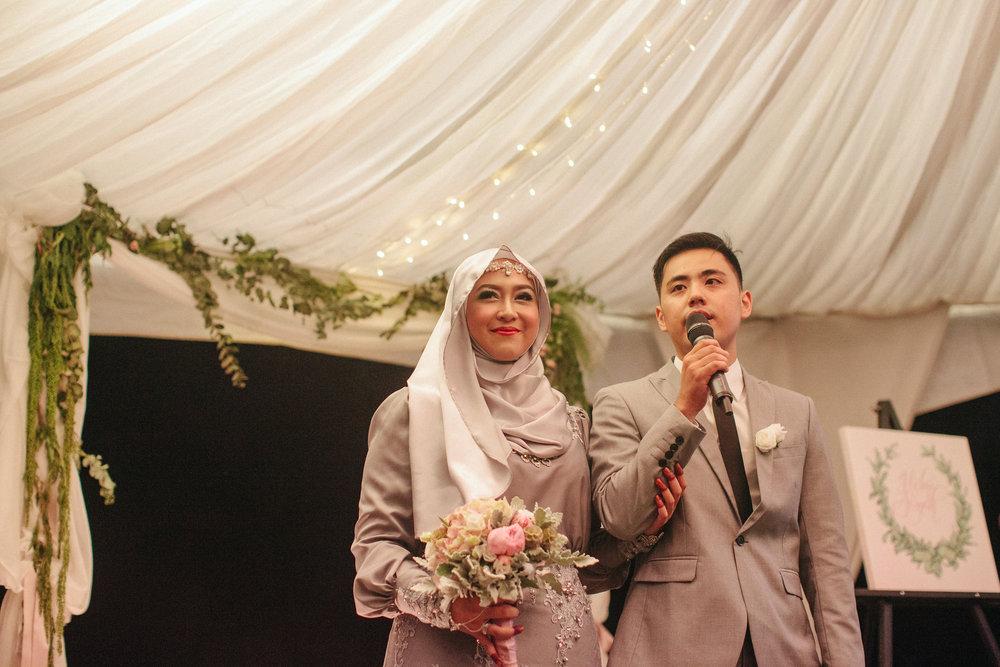 singapore-wedding-photographer-wemadethese-aisyah-helmi-77.jpg