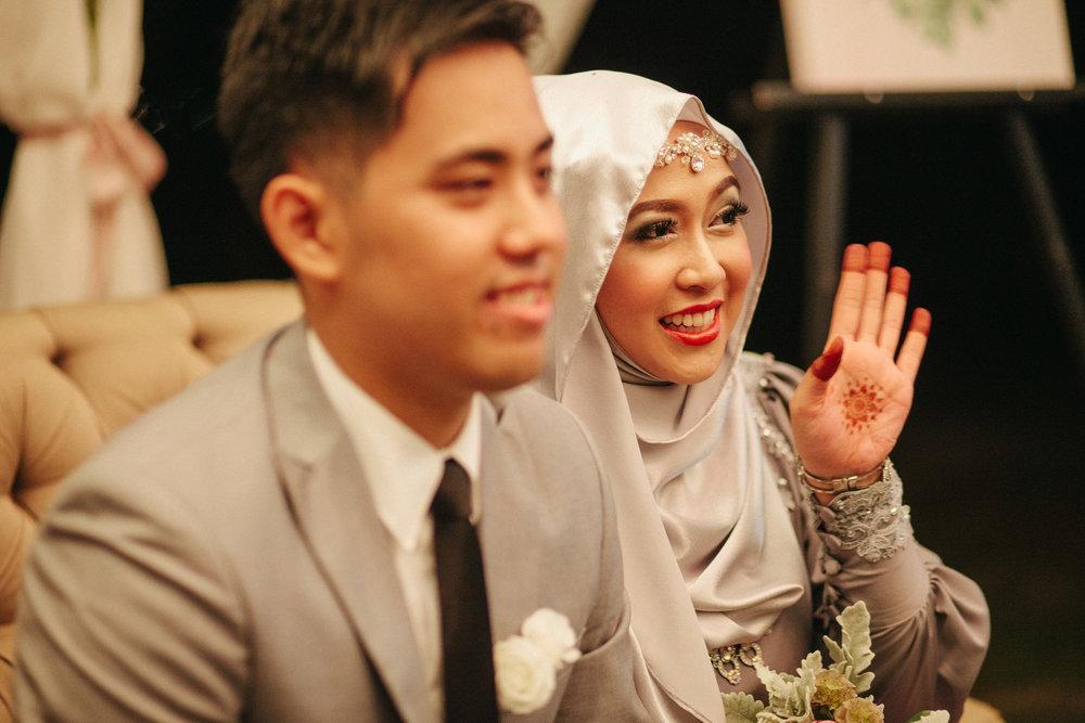 singapore-wedding-photographer-wemadethese-aisyah-helmi-78.jpg