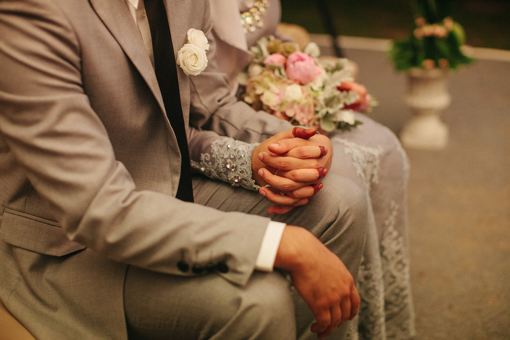 singapore-wedding-photographer-wemadethese-aisyah-helmi-79.jpg