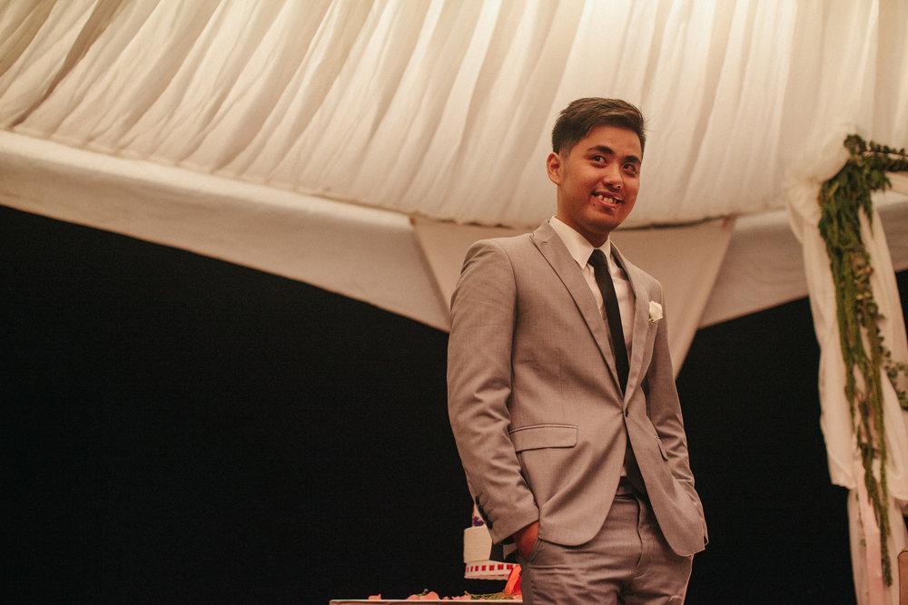 singapore-wedding-photographer-wemadethese-aisyah-helmi-82.jpg
