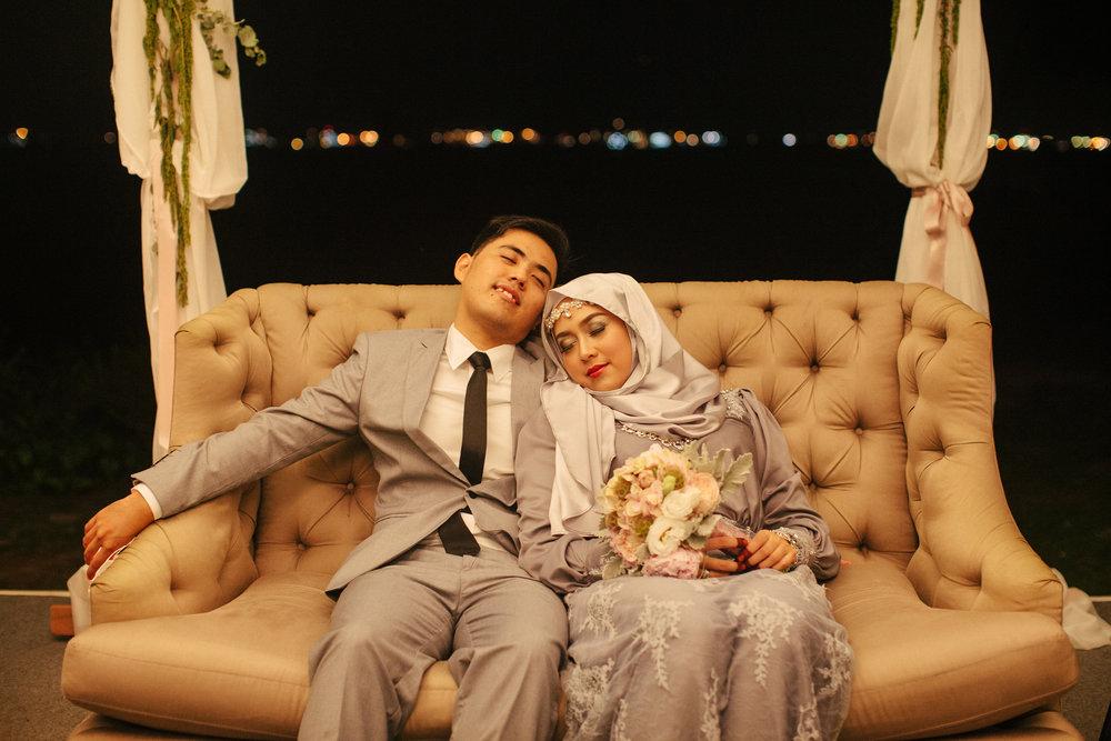 singapore-wedding-photographer-wemadethese-aisyah-helmi-83.jpg
