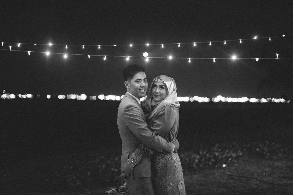 singapore-wedding-photographer-wemadethese-aisyah-helmi-84.jpg