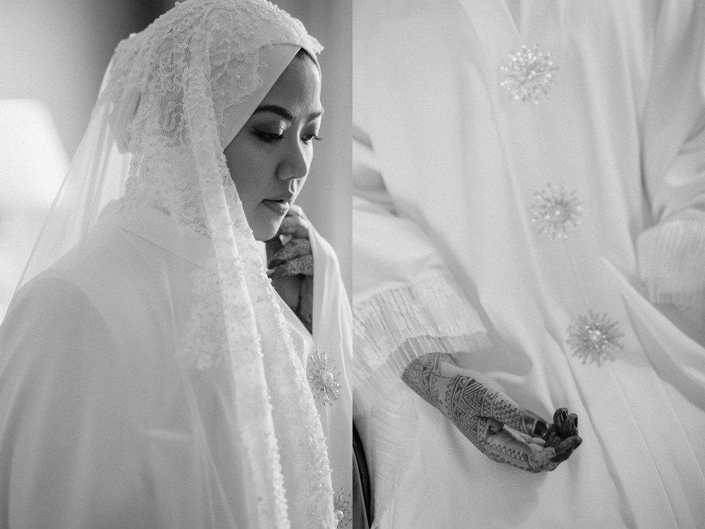 singapore-wedding-photographer-wemadethese2018-002.jpg