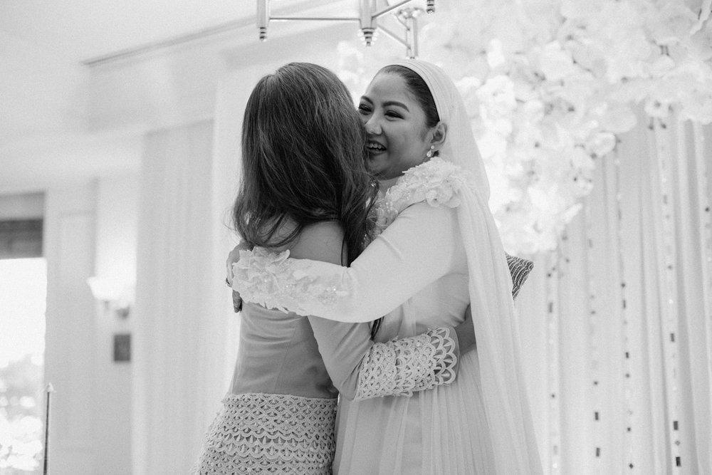 singapore-wedding-photographer-wemadethese2018-014.jpg