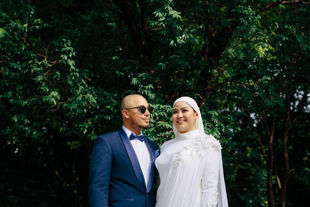 singapore-wedding-photographer-wemadethese2018-016.jpg