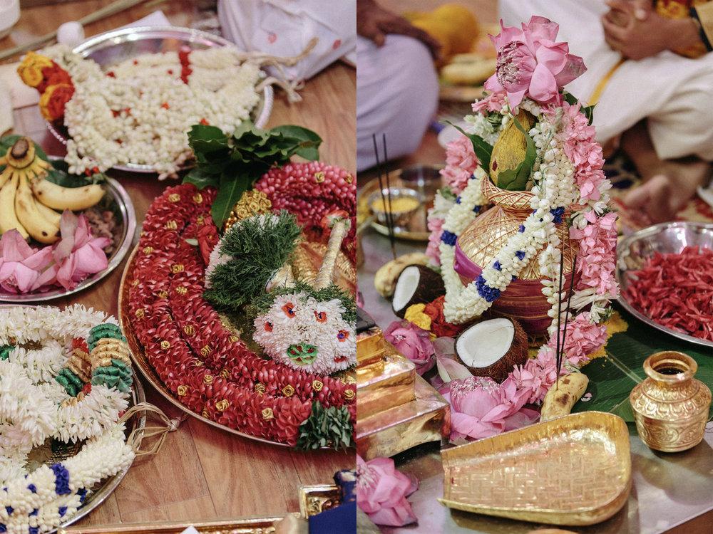 singapore-wedding-photographer-wemadethese2018-023.jpg