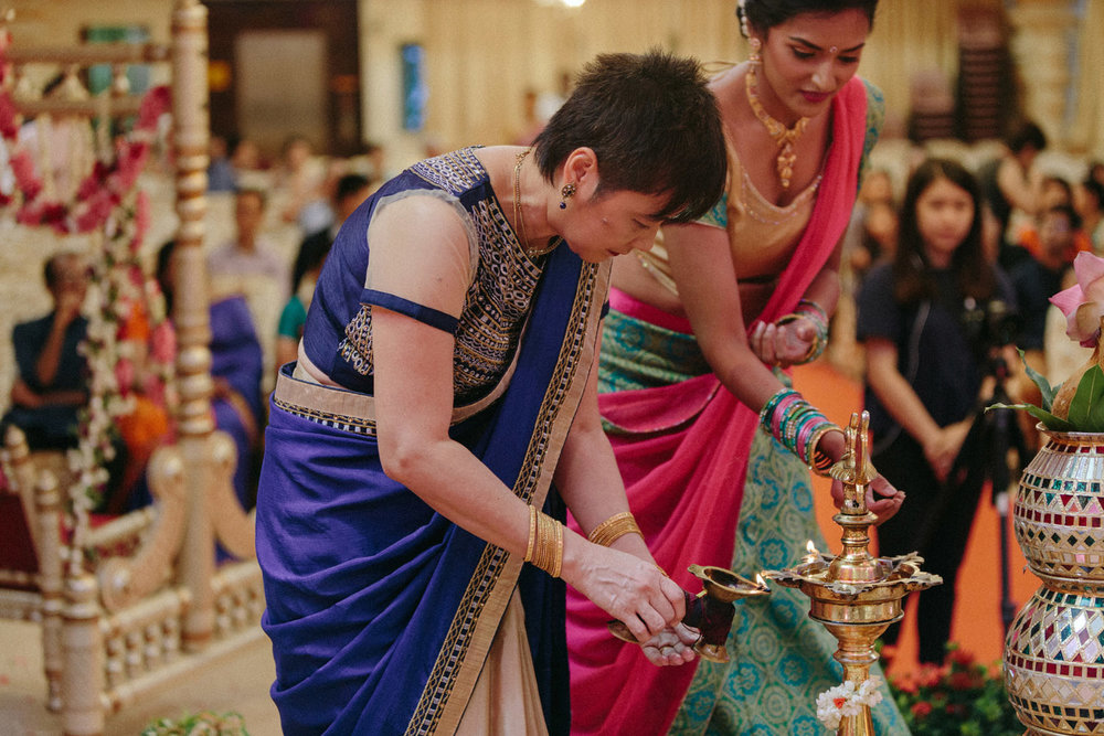 singapore-wedding-photographer-wemadethese2018-027.jpg