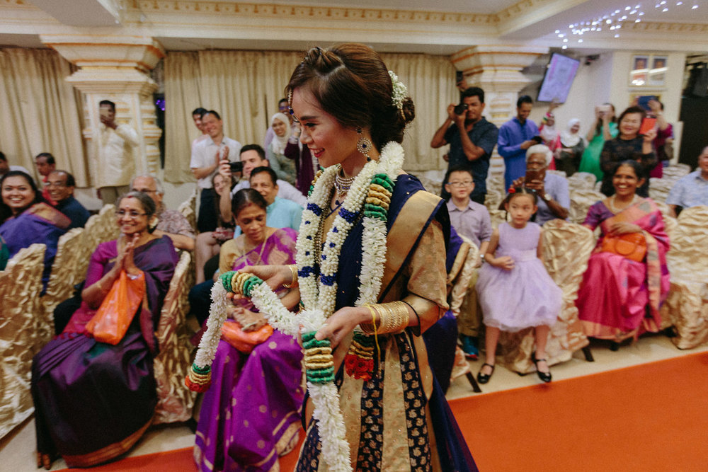 singapore-wedding-photographer-wemadethese2018-029.jpg