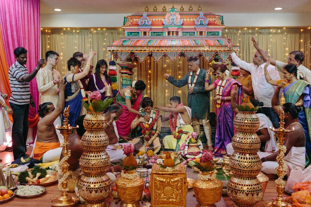 singapore-wedding-photographer-wemadethese2018-031.jpg