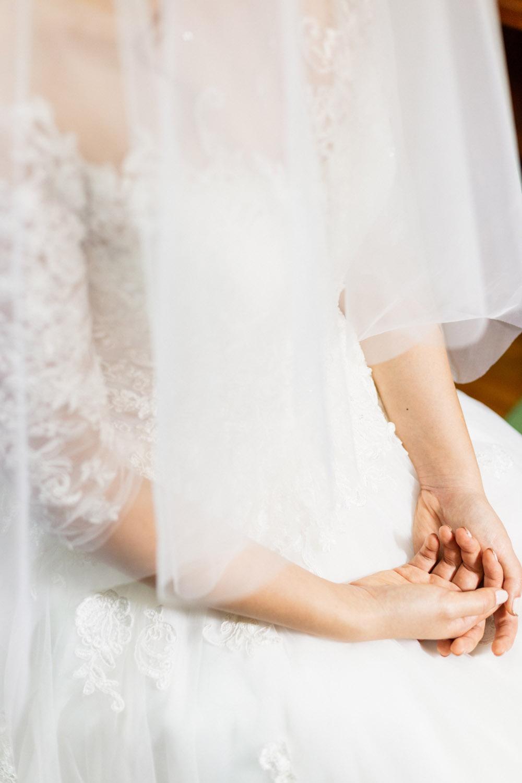 singapore-wedding-photographer-wemadethese2018-033.jpg