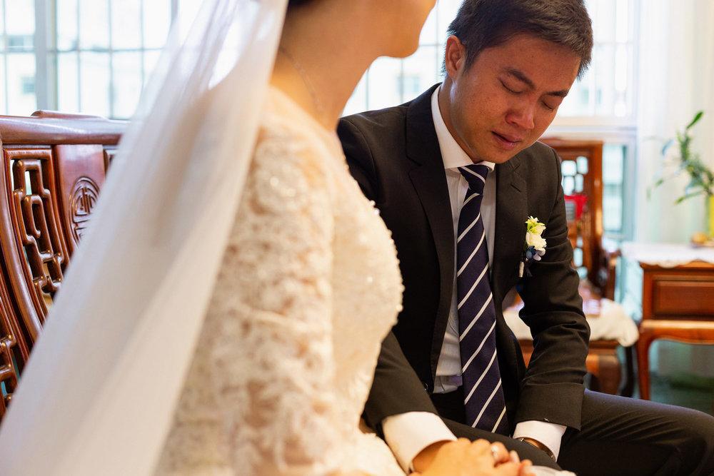 singapore-wedding-photographer-wemadethese2018-035.jpg