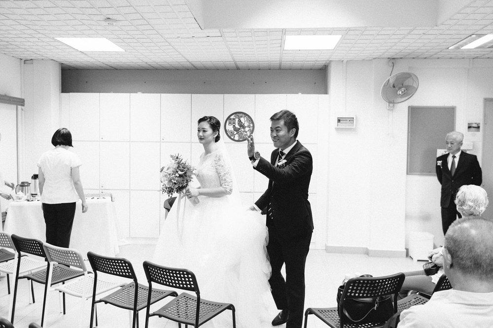 singapore-wedding-photographer-wemadethese2018-037.jpg