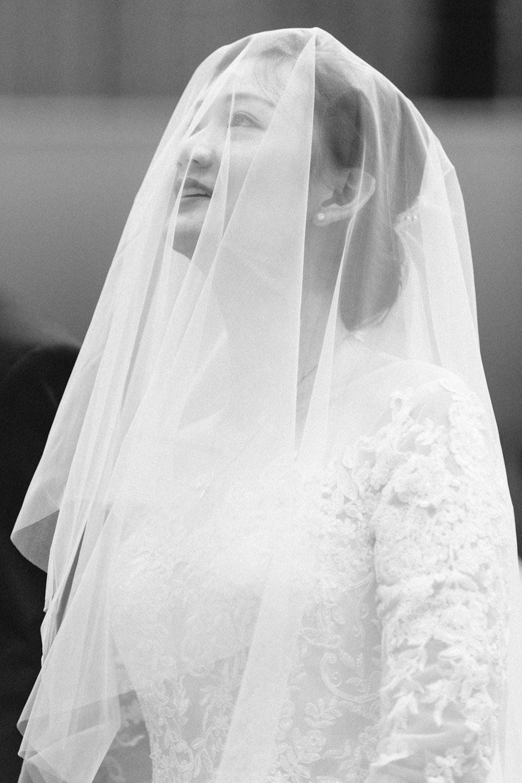 singapore-wedding-photographer-wemadethese2018-039.jpg