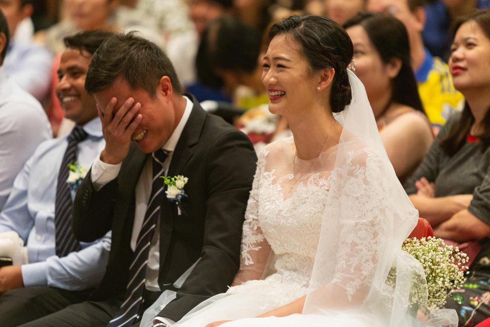 singapore-wedding-photographer-wemadethese2018-042.jpg
