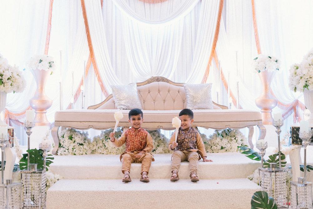 singapore-wedding-photographer-wemadethese2018-053.jpg