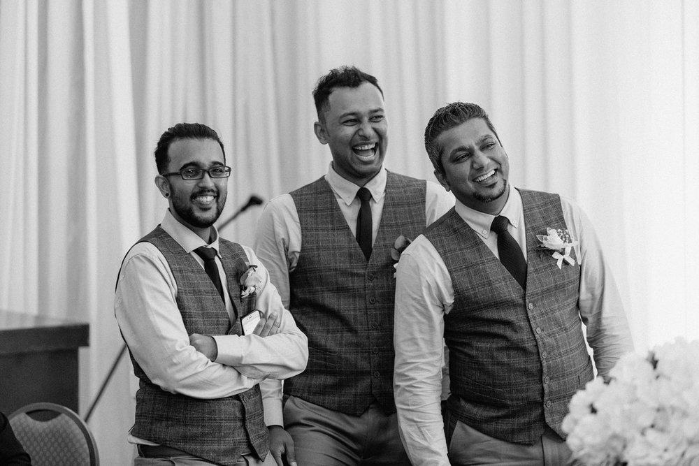 singapore-wedding-photographer-wemadethese2018-062.jpg
