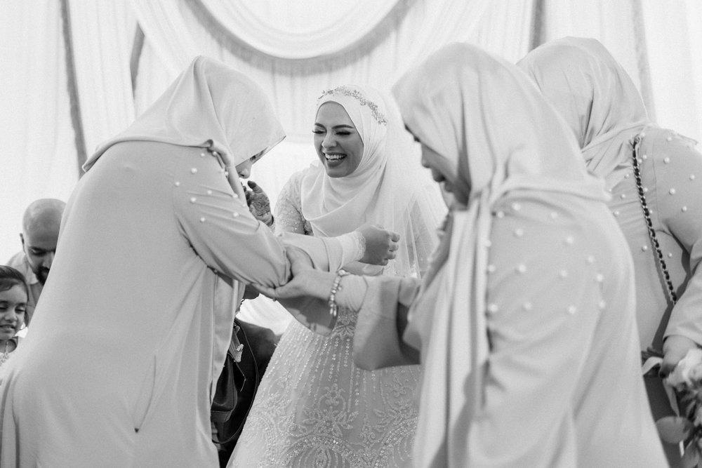 singapore-wedding-photographer-wemadethese2018-064.jpg