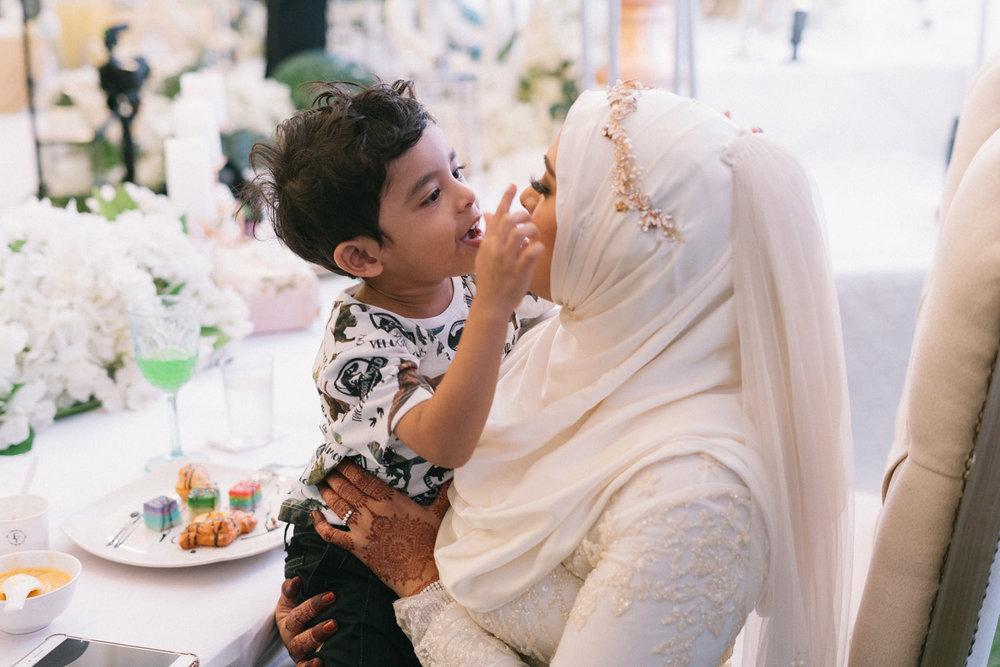 singapore-wedding-photographer-wemadethese2018-065.jpg