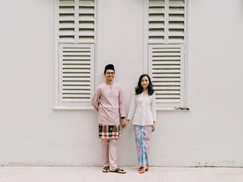 singapore-wedding-photographer-wemadethese2018-073.jpg