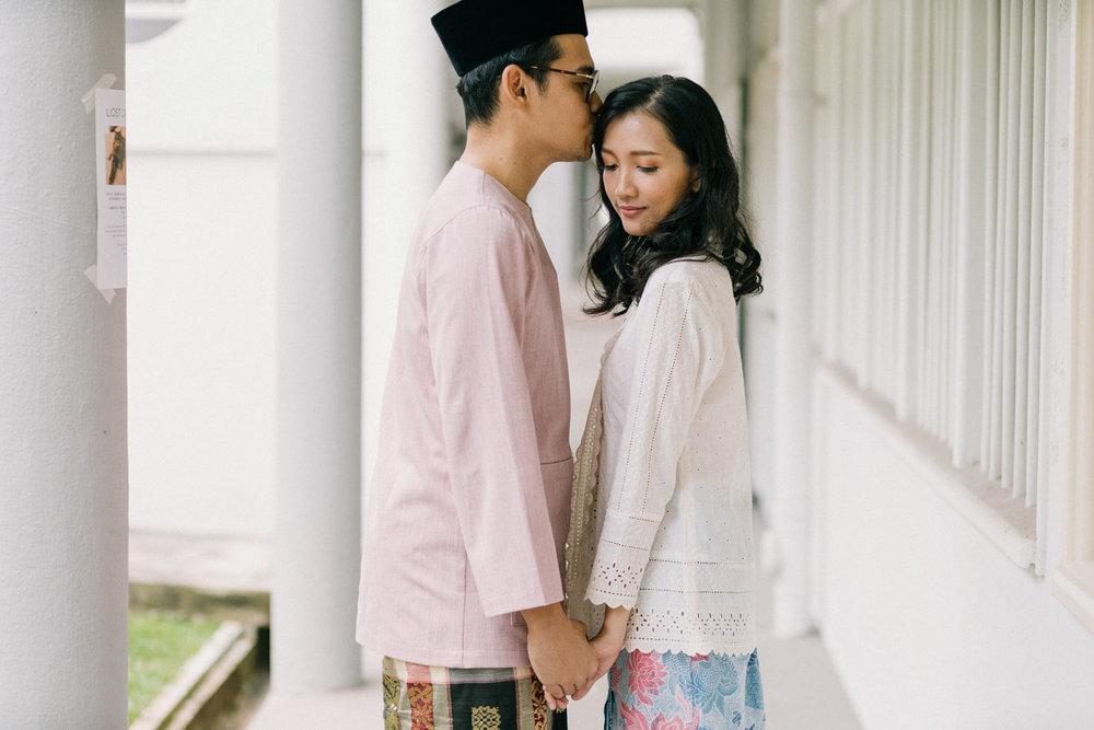 singapore-wedding-photographer-wemadethese2018-074.jpg