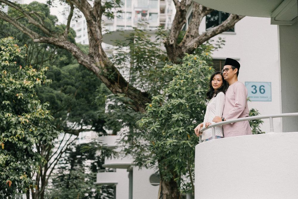 singapore-wedding-photographer-wemadethese2018-075.jpg