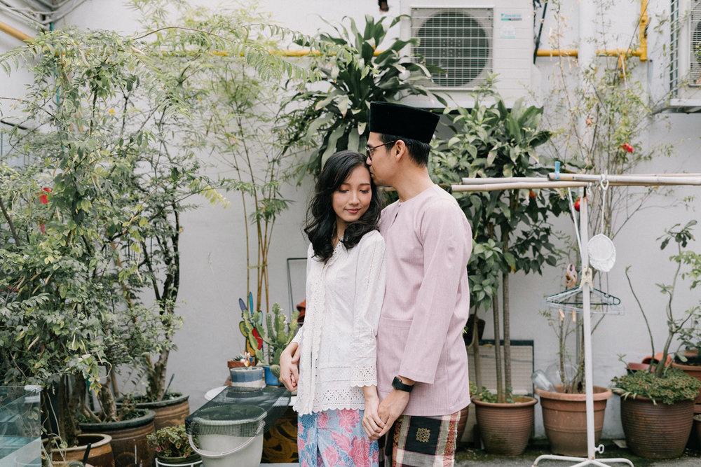 singapore-wedding-photographer-wemadethese2018-076.jpg