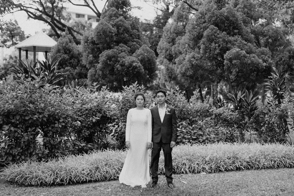 singapore-wedding-photographer-wemadethese2018-085.jpg