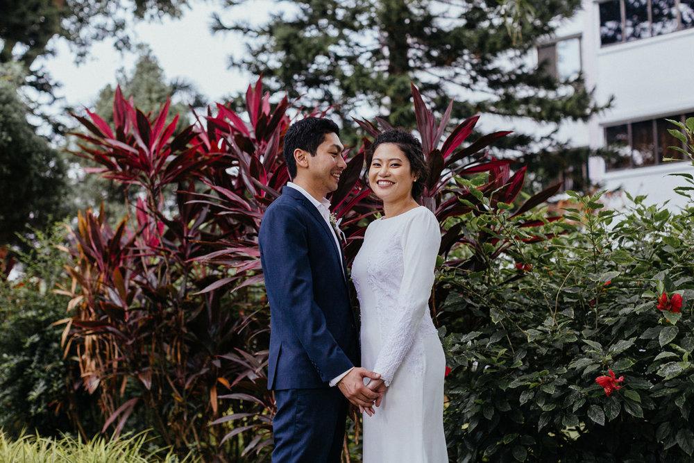singapore-wedding-photographer-wemadethese2018-086.jpg