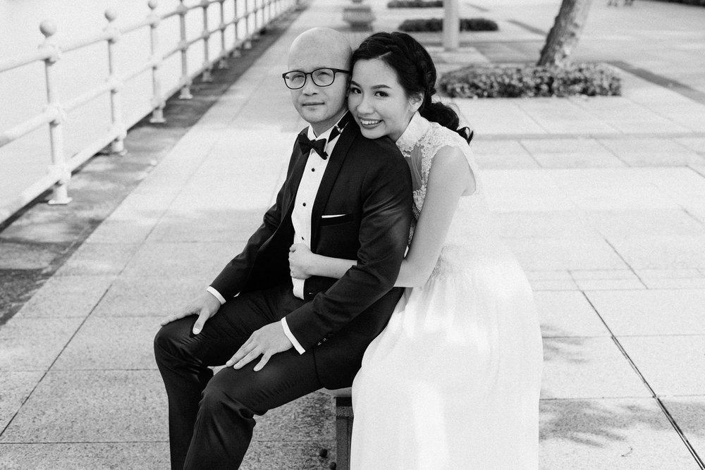 singapore-wedding-photographer-wemadethese2018-088.jpg