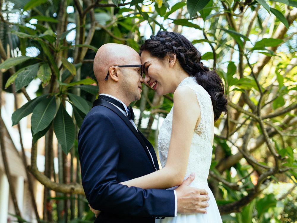singapore-wedding-photographer-wemadethese2018-089.jpg