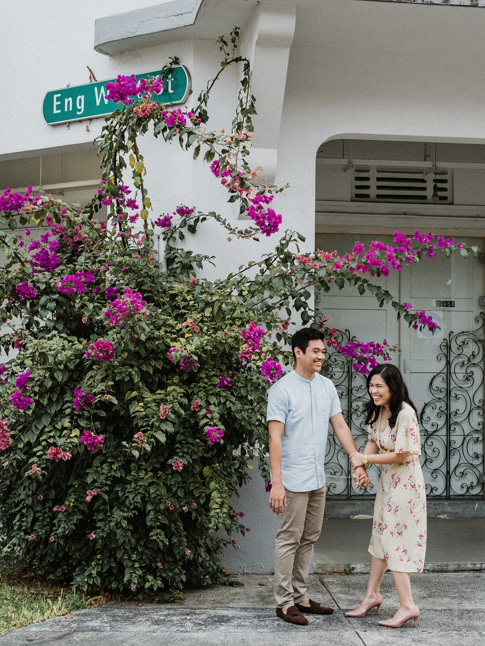 singapore-wedding-photographer-wemadethese2018-097.jpg